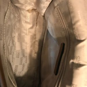 Michael Kors Bags - Michael Kors Small Fulton Flap Crossbody